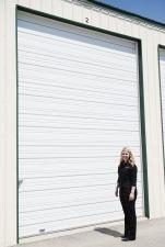 Keylock Storage - Middleton Rd - Photo 5