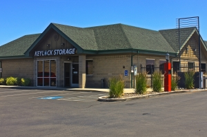 Keylock Storage - Nampa - Photo 1