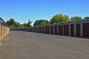 Keylock Storage - Nampa - Photo 4