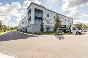Simply Self Storage - Windermere, FL - Reams Rd - Photo 3