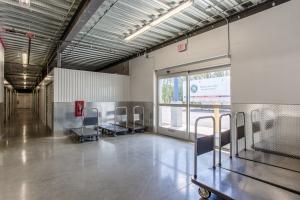 Simply Self Storage - Windermere, FL - Reams Rd - Photo 4