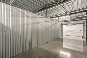 Simply Self Storage - Windermere, FL - Reams Rd - Photo 6