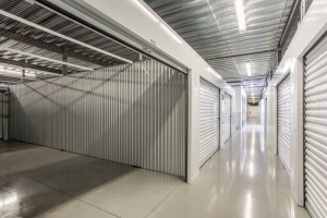 Simply Self Storage - Windermere, FL - Reams Rd - Photo 7