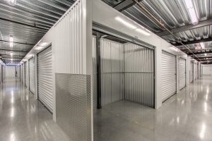 Simply Self Storage - Windermere, FL - Reams Rd - Photo 8