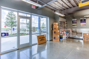Simply Self Storage - Windermere, FL - Reams Rd - Photo 9