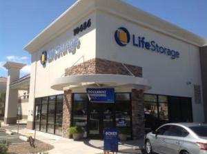 Life Storage - Scottsdale - North 74th Street