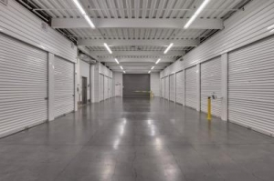 Life Storage - Scottsdale - 7227 East Williams Drive - Photo 3