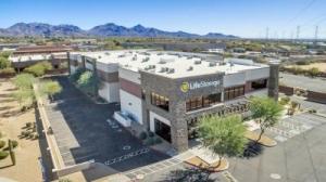 Life Storage - Scottsdale - 7227 East Williams Drive - Photo 9