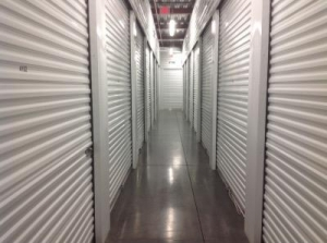 Life Storage - Scottsdale - 7227 East Williams Drive - Photo 7