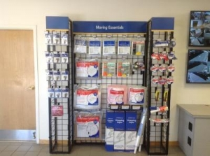 Life Storage - Scottsdale - 7425 East Williams Drive - Photo 5