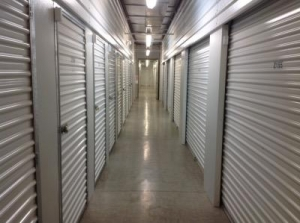 Life Storage - Scottsdale - 7425 East Williams Drive - Photo 9