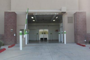Life Storage - Scottsdale - North 116th Street - Photo 2