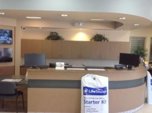 Life Storage - Scottsdale - North 116th Street - Photo 5