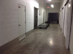 Life Storage - Scottsdale - North 116th Street - Photo 6