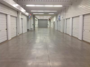Life Storage - Scottsdale - North 116th Street - Photo 7