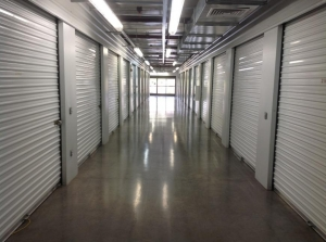 Image of Life Storage - Scottsdale - North Alma School Road Facility on 26520 North Alma School Road  in Scottsdale, AZ - View 2