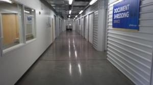 Image of Life Storage - Scottsdale - North Alma School Road Facility on 26520 North Alma School Road  in Scottsdale, AZ - View 4