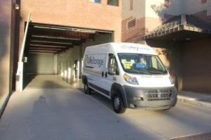 Life Storage - Glendale - West Behrend Drive - Photo 7