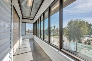 Life Storage - Glendale - West Behrend Drive - Photo 8