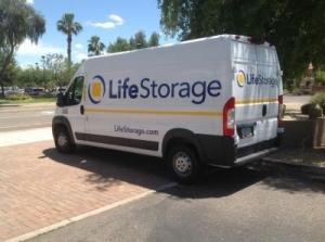 Life Storage - Glendale - West Behrend Drive - Photo 6