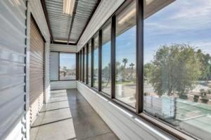 Life Storage - Glendale - West Behrend Drive - Photo 9