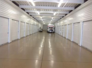 Life Storage - Cave Creek - North Black Mountain Parkway - Photo 4