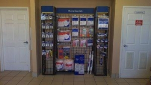Life Storage - Cave Creek - North Black Mountain Parkway - Photo 9