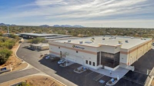 Life Storage - Cave Creek - North Black Mountain Parkway - Photo 7