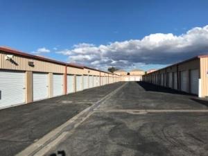 Life Storage - Las Vegas - Bermuda Road - Photo 9