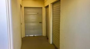 Charming Storage Pro   Napa Storage And RV