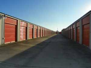 Picture of Best Storage - Aransas Pass