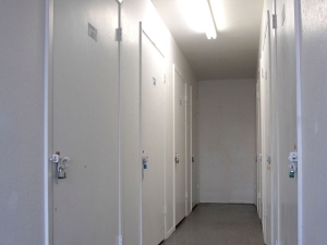 Extra Space Storage - Clute - Brazos Park Dr - Photo 3