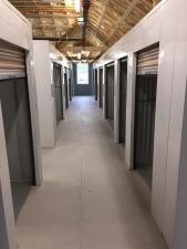 222 Central Storage - Photo 2