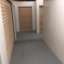 222 Central Storage - Photo 3