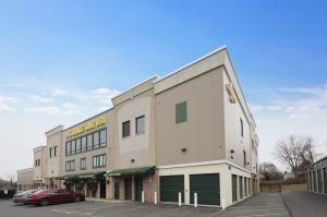 Storage King USA - 027 - Belcamp, MD - Belcamp Rd Facility at  1339 Belcamp Road, Belcamp, MD
