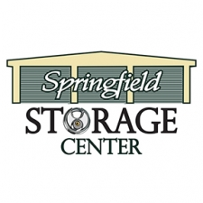 Springfield Storage Center