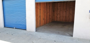 Huntington Park Self Storage - Photo 5