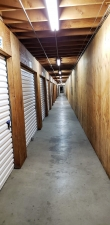 Huntington Park Self Storage - Photo 6