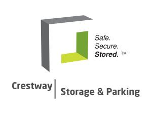 Crestway Storage and Parking