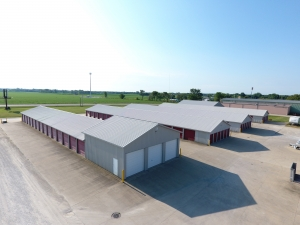 Kickapoo Storage - Photo 7