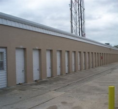 Picture of United Self Mini Storage - Countryside