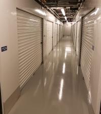 Self Storage of Branford - Photo 3
