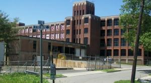 Storage Rentals of America - Belleville - Photo 5