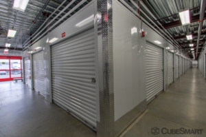 CubeSmart Self Storage - Sterling - 24263 Liberty Harvest Court - Photo 2