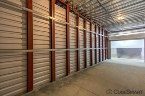 CubeSmart Self Storage - Sterling - 24263 Liberty Harvest Court - Photo 3