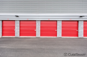 CubeSmart Self Storage - Sterling - 24263 Liberty Harvest Court - Photo 4