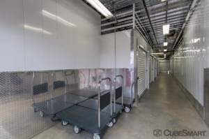 CubeSmart Self Storage - Sterling - 24263 Liberty Harvest Court - Photo 5