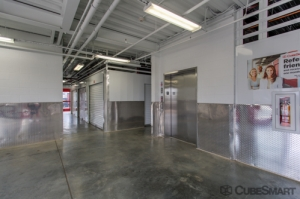 CubeSmart Self Storage - Sterling - 24263 Liberty Harvest Court - Photo 6