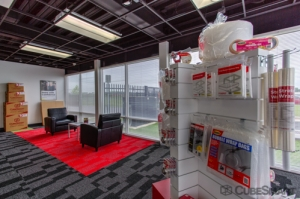 CubeSmart Self Storage - Sterling - 24263 Liberty Harvest Court - Photo 11