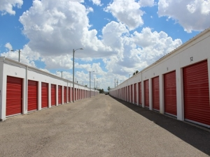 Trojan Storage of Tucson - Photo 1